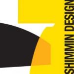 Shimmin Design