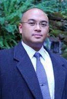 Dr. Carl Dimailig