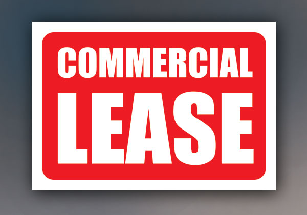 Commercial real estate 321launch - Rent space for small business minimalist ...