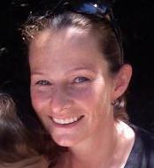 Melissa Shimmin