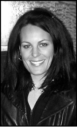 Sarah Schilke