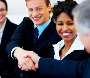 Networking in person can be accomplished at social events.