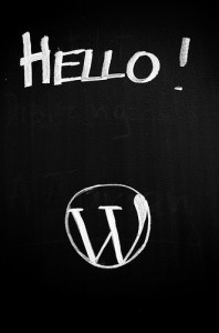 WordPress is one of the greatest tools to incorporate into your marketing efforts