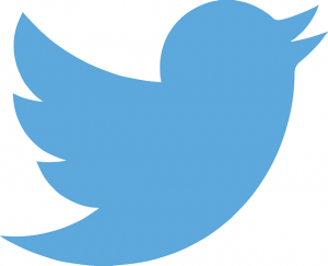 Use Twitter at your next corporate event.