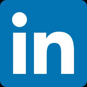 LinkedIn Company Page Tips