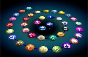 social-network-489536_640