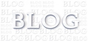 6 Blogging Tips