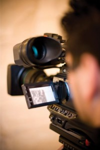 Video marketing can be easy if you follow these tips.