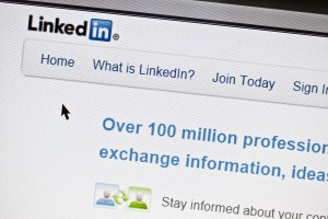 LinkedIn Groups are a great way to grow your business.