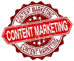 What are your favorite content marketing tips?