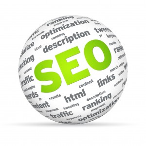 Use these three SEO tactics to help your business improve website visibility.
