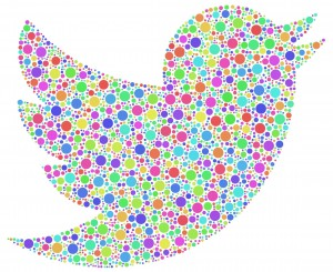 Is your small business on Twitter?