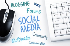 Promote your business blog with these 5 tips!