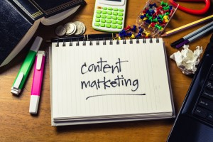 Discover how to measure content marketing in this article.